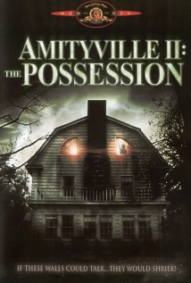 Watch Amityville II: The Possession Online