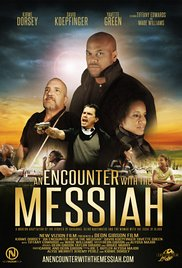 Watch An Encounter with the Messiah Online