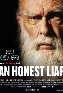 Watch An Honest Liar Online
