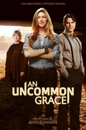 Watch An Uncommon Grace Online