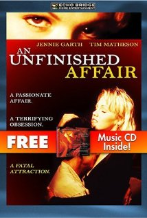 Watch An Unfinished Affair Online