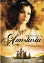 Watch Anastasia: The Mystery of Anna Online