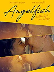 Watch Angelfish Online