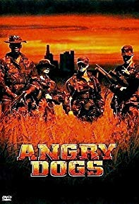 Watch Angry Dogs Online