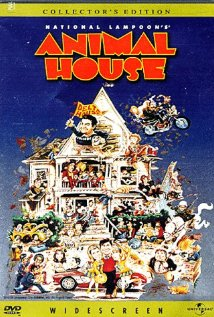 Watch Animal House Online