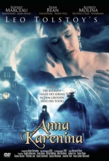 Watch Anna Karenina Online