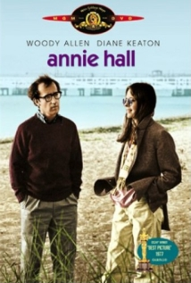 Watch Annie Hall Online