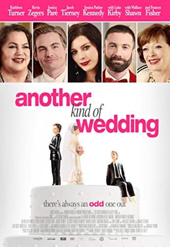 Watch Another Kind of Wedding Online