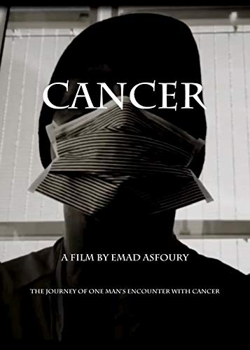 Watch Answer to Cancer Online