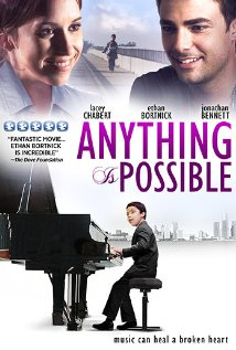 Watch Anything Is Possible Online