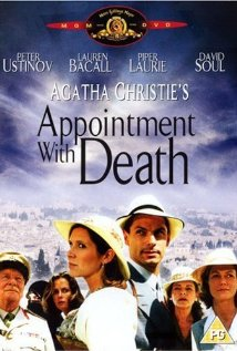 Watch Appointment with Death Online