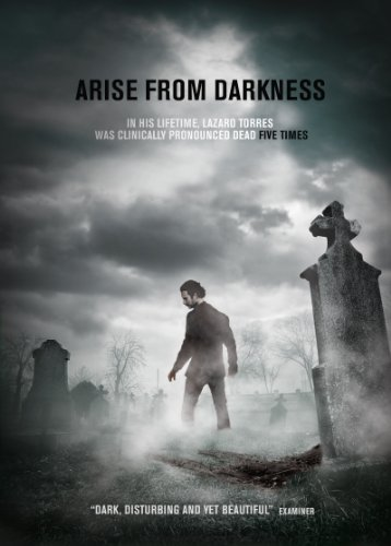 Watch Arise from Darkness Online