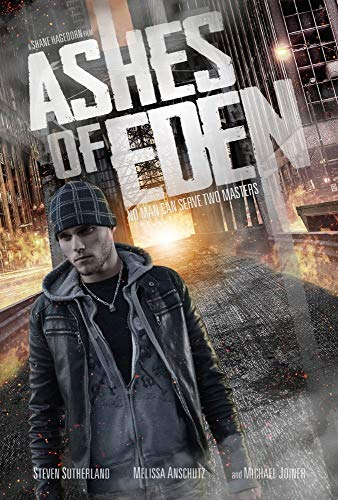 Watch Ashes of Eden Online