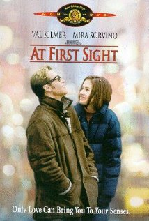 Watch At First Sight Online