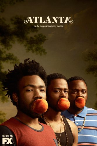 Watch Atlanta Online