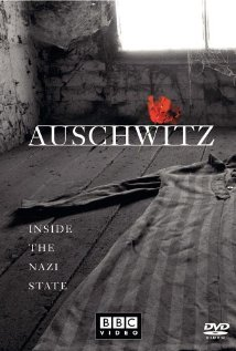 Watch Auschwitz: The Nazis and the 'Final Solution' Online