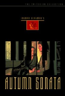 Watch Autumn Sonata Online