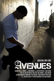 Watch Avenues Online