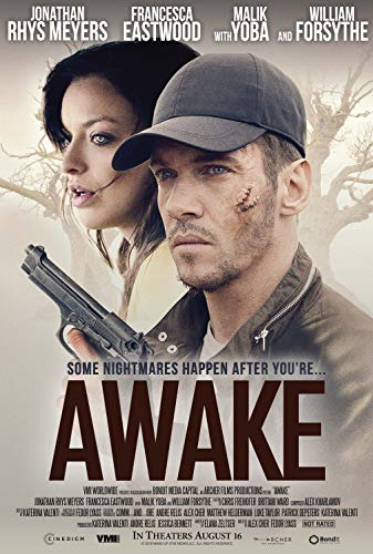 Watch Awake Online