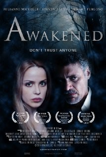 Watch Awakened Online