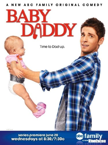 Watch Baby Daddy Online