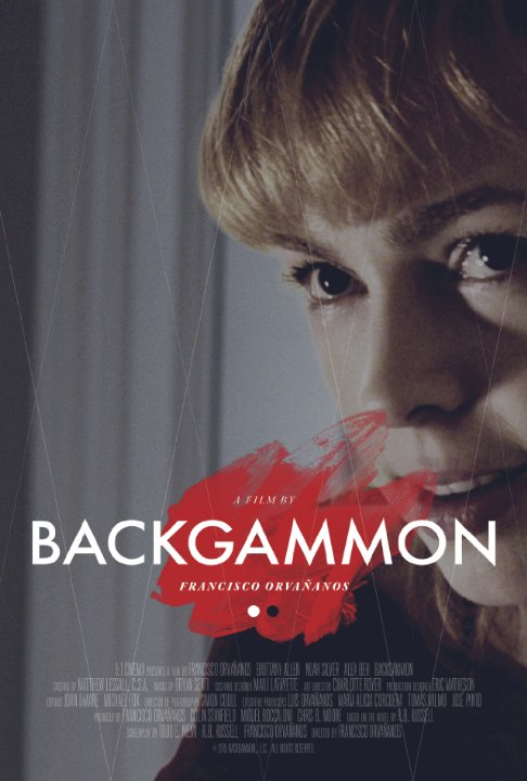 Watch Backgammon Online