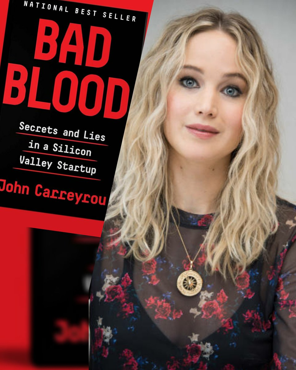 Watch Bad Blood Online