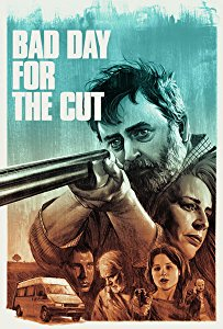 Watch Bad Day for the Cut Online