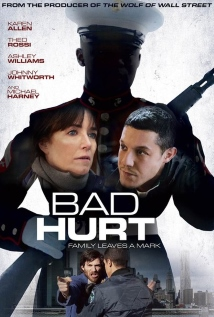 Watch Bad Hurt Online