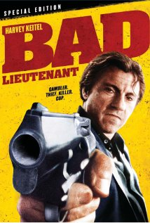 Watch Bad Lieutenant Online