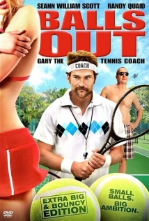 Watch Balls Out: Gary the Tennis Coach Online