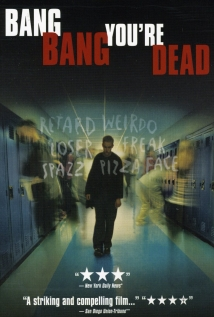 Watch Bang Bang You're Dead Online