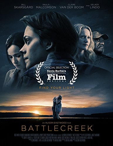 Watch Battlecreek Online