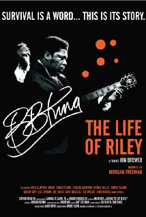 Watch BB King: The Life of Riley Online