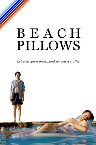 Watch Beach Pillows Online