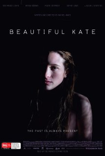 Watch Beautiful Kate Online