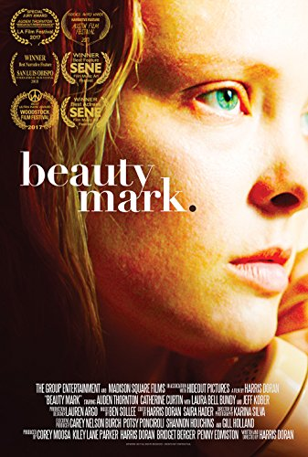 Watch Beauty Mark Online