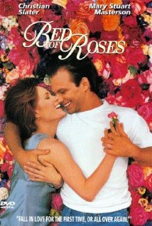 Watch Bed of Roses Online