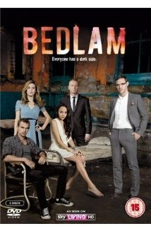 Watch Bedlam Online