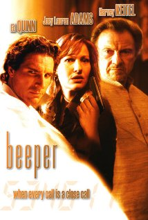 Watch Beeper Online