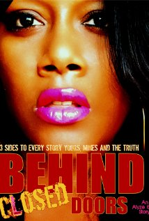 Watch Behind Closed Doors Movie Online