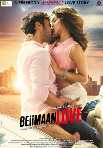 Watch Beiimaan Love Online