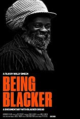 Watch Being Blacker Online