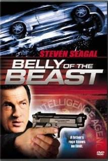 Watch Belly of the Beast Online