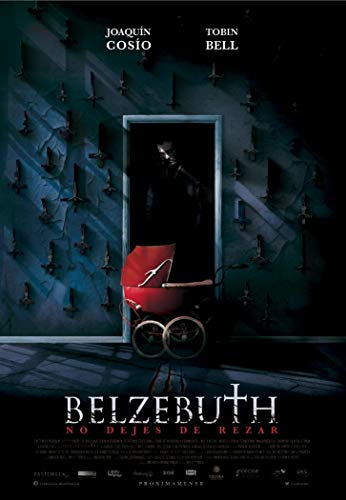 Watch Belzebuth Online