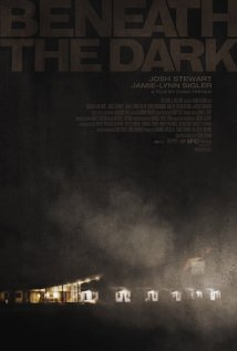 Watch Beneath the Dark Online