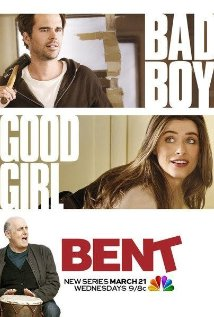 Watch Bent Online