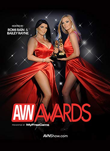Watch Best in Sex: 2019 AVN Awards Online