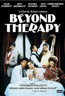 Watch Beyond Therapy Online