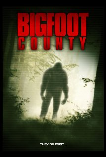 Watch Bigfoot County Online